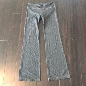 Gap Exercising Pants